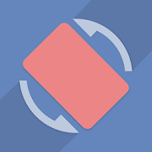 Rotation - Orientation Manager v11.8.2 [Unlocked] APK 2