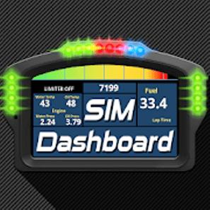 SIM Dashboard v2.8.9.2 [Pro] APK 2