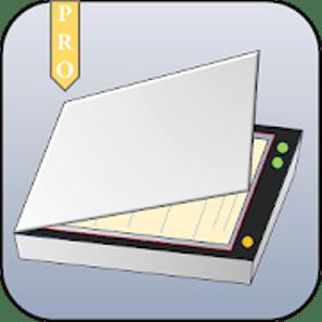 Scanner Pro v54.2.1 APK 2