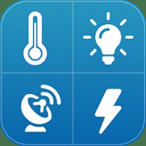 Sensors Toolbox v1.3.08 [Premium] APK 2