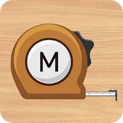 Smart Measure Pro