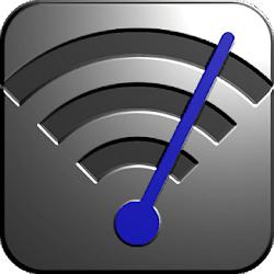Smart WiFi Selector