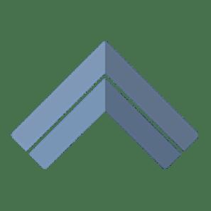 Styles KLWP v1.0 [Paid] APK 2
