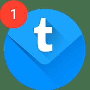 TypeApp Email - best mail app v1.9.6.4 build 15285 [Premium] APK 2