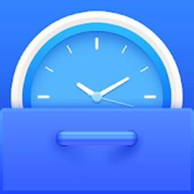AppTime Pro - phone usage tracker v1.0.9 APK 2