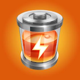 Battery HD Pro V1 68 22 (Google Play) [Paid] APK | DailyApp net