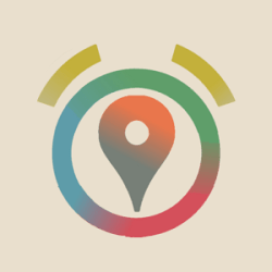 Naplarm - Location Alarm