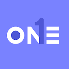 ONE UI Icon Pack : S10 v1.6 [Patched] APK 2