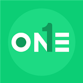 OneUI Circle Icon Pack - S10 v1.6 [Patched] APK 2