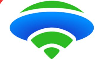 Mubert V3 0 0 [Pro] APK   DailyApp net