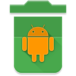 Uninstaller by Splend Apps