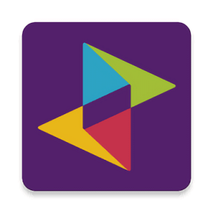 Zoetropic - Photo in motion v1.9.27 [Patched] APK 2