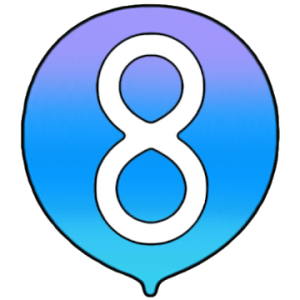 FLYME 8 - ICON PACK