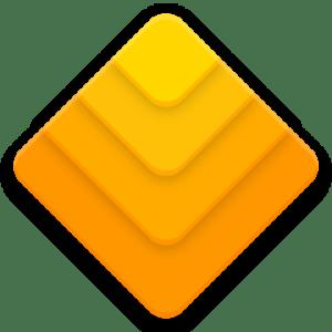 Squidro - Material Icon Pack