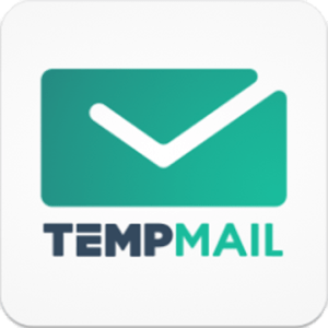 Temp Mail Temporary Disposable Email