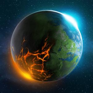 TerraGenesis - Space Settlers