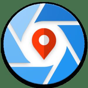 Timestamp - GPS Camera PRO