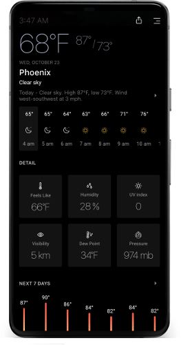 Today Weather_1