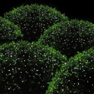 Decorative Lighting for your Garden 21