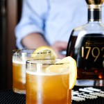Best Bourbon Cocktails