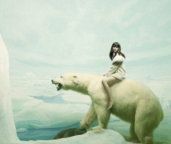 Top 24 Photo Manipulation