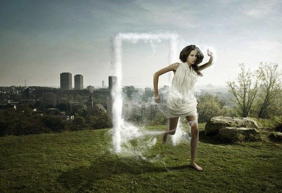 Top 24 Photo Manipulation