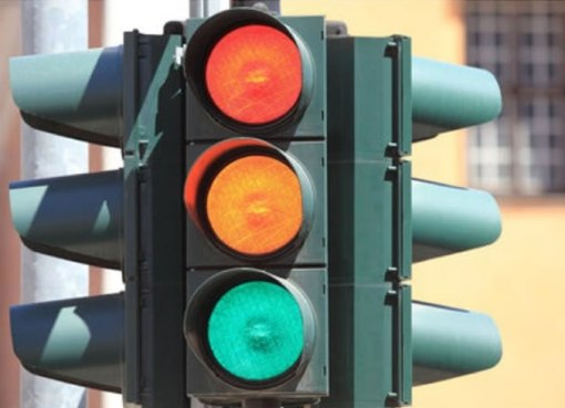 36 Yrs After, Makurdi Gets Traffic Lights Again