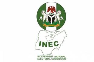 INEC makes U-turn, admits ownership of server