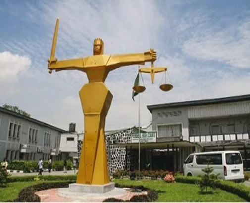 Court Remands Father for Defiling 9-year-old Daughter