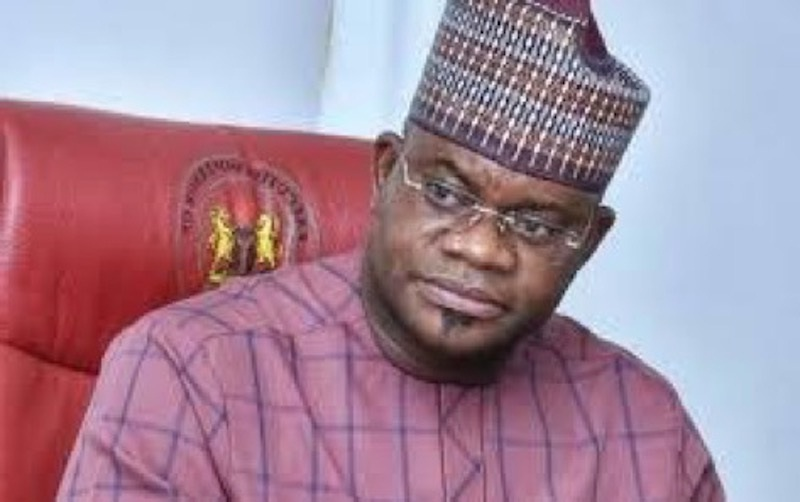 Kogi Stakeholders Demand Board for Youth Commission