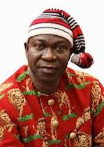 Attack On Ekweremadu: A Lesson For Nigerian Leaders – CAACASVI
