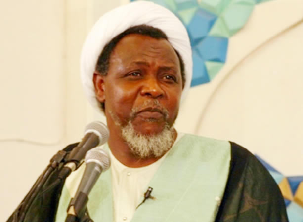 Shi'ites Give Condition  to End Nationwide Protests