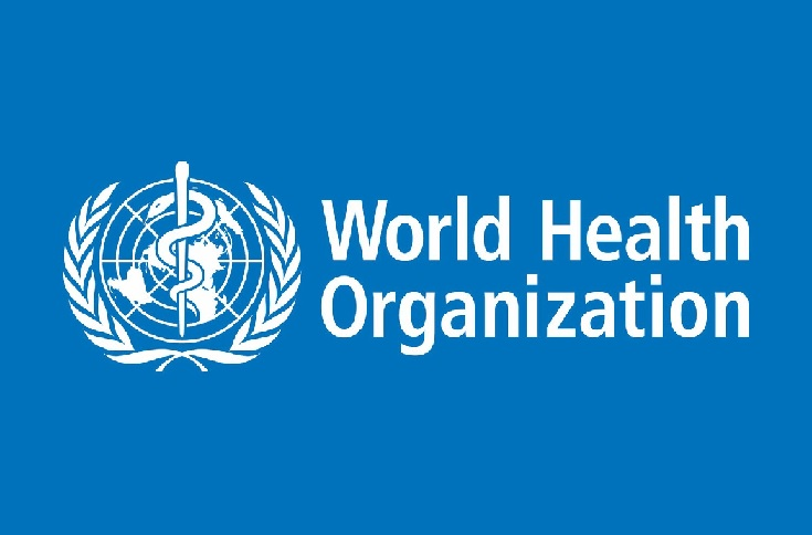WHO Raises Concerns Over Alarming Rate of Health-Care-Associated Infections in Infants