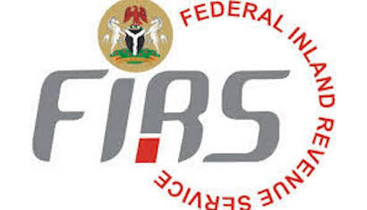 FIRS Sets Up Tax Office for Non-resident Tax Payers