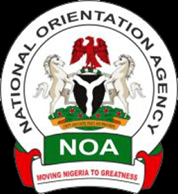 National Orientation Agency, NOA