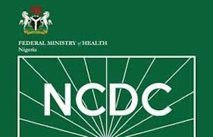 Nigeria Records 544 New Cases of COVID-19, as Total Infections Reach 28,711