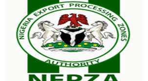 Nation's 1st Medical Special Economic zone Coming – NEPZA MD