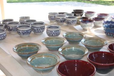 11-04-2012 - Empty Bowl - TLU (11)