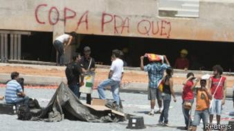 131008212656_brazil_protest_304x171_reuters