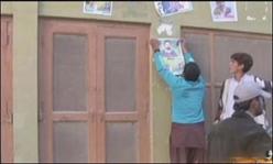 Pakistan-LocalBodiesElectioninBalochistan_12-4-2013_128953_l