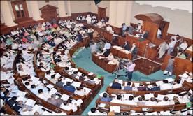 Pakistan-Punjab-assemblysession_12-3-2013_128835_l