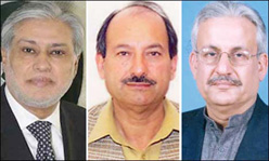 Pakistan-Threatletter_12-5-2013_129095_l