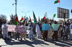 Quetta2