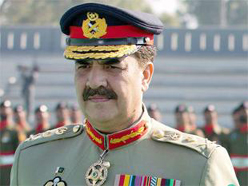 pakistans-new-army-chief-raheel-sharif-calls-on-prime-minister-nawaz-sharif