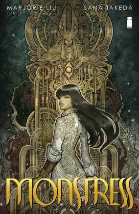 monstress-cover