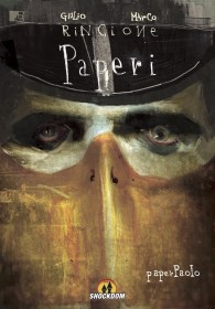 paperpaolo