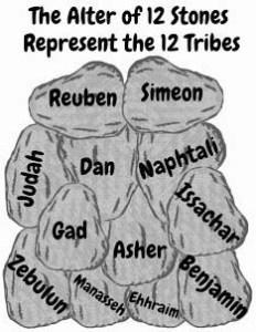 12 stones-2