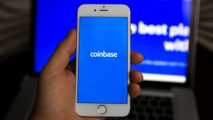 66% of Coinbase Users Willing to Leave the Exchange Due to Mounting Privacy Concerns