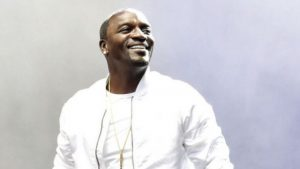 Akon City: $6 Billion Cryptocurrency City Set to Begin Construction