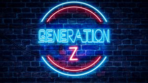 Leaked Pentagon War Game Shows Gen Z Using Bitcoin to Battle the Corrupt State